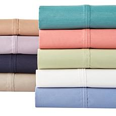 Concierge Collection 4-pc 800 Thread Count Cotton Rich Twin Sheet Set