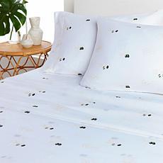 Concierge Collection 400TC 100% Egyptian Cotton™ 4-piece Sheet Set