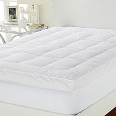 "Concierge Collection 6"" Featherbed"