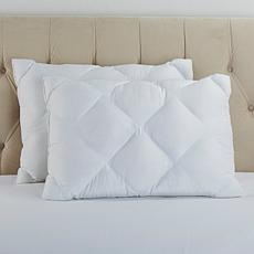 Concierge Collection SuperLoft™ 2-pack Pillows - J