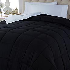 Concierge Reversible Down Alternative Comforter