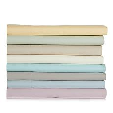 Concierge Rx Nova Cool 4-piece Sheet Set