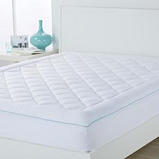 Concierge Rx TempaCool™ Mattress Pad