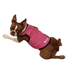 Coolaid Chemical-Free Cooling Vest for Dogs - Large