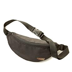 Copper Fit™ Fanny Pack
