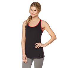 Copper Fit™ Racerback Tank Top