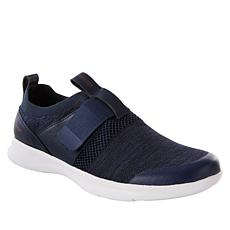 Copper Fit™ Spirit Sport Knit Sneaker