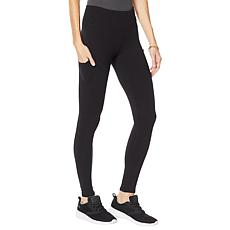 Copper Fit™ Travel Legging with Pockets