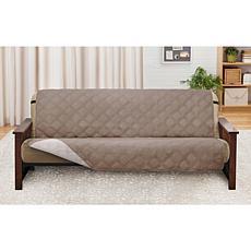 Couch Guard Futon Cover