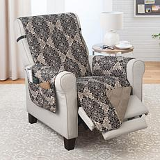 Couch Guard Recliner Furniture Protector