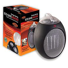 Cozy Products Eco Save Personal Heater