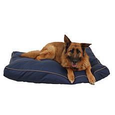 CPC Indoor/Outdoor Jamison Pet Bed - Large