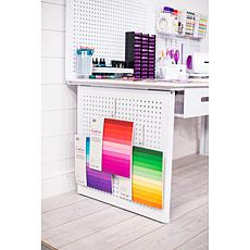 Crafter's Companion Instant Desk Side Board Panel