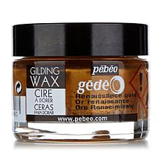 Crafter's Companion Pebeo Gilding Wax