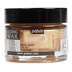 Crafter's Companion Pebeo Gilding Wax