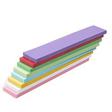 Crafter's Companion Quilling Paper Pack 400pc