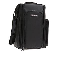 Crafter's Companion Spectrum Noir Carry Bag