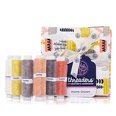 Crafter's Companion Threaders Fabric & Thread