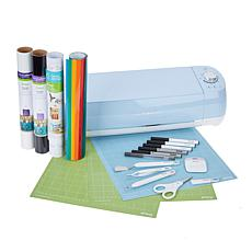 Cricut® Explore Air 2 - Blue Bundle