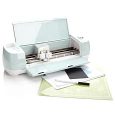 Cricut Explore® Air 2 Cutting Machine - Mint