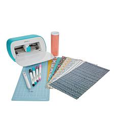 Cricut® Joy™ and Smart Materials Variety Bundle