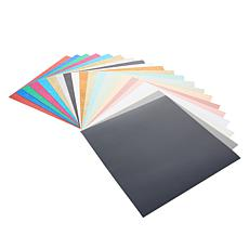 Cricut® Maker™ Perforation and Wavy Blade Cardstock Material Kit