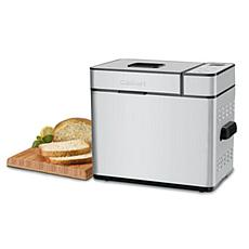 Cuisinart 2lb Automatic Bread Maker