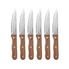 Cuisinart Advantage 6-piece Steak Knife Set