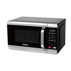 Cuisinart CMW-70 Compact Microwave