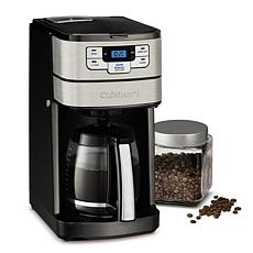 Cuisinart DGB-400 Blade Grind and Brew