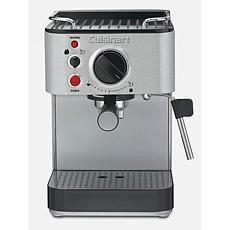 Cuisinart EM-100NP1 Espresso Maker