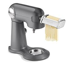 Cuisinart Pasta Roller and Cutter Attachment
