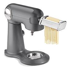 Cuisinart Pasta Roller and Cutter Attachment