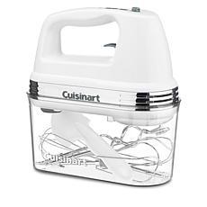 Cuisinart Power Advantage PLUS 9-Speed Hand Mixer with Storage Case