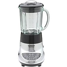 Cuisinart SPB-7CH SmartPower 7-Speed Electronic Blender - Chrome