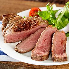 Curtis Stone 10-ct 5 oz. Australian Coulotte Filet Steaks 6/29 Ship AS