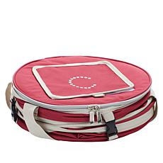 Curtis Stone Pop Up Cooler Bag