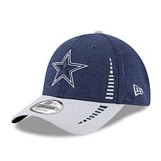 Dallas Cowboys Game Plan MVP Adjustable Cap