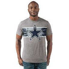 Dallas Cowboys Men's Big Time Short Sleeve Tee