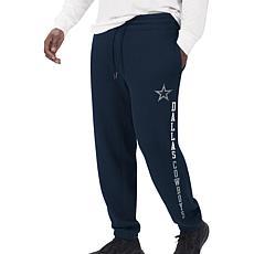 Dallas Cowboys Men's Pregame Sweatpants