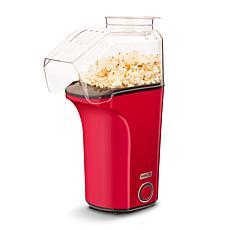 DASH Fresh Pop Popcorn Maker