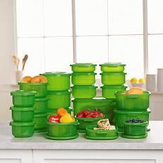 Debbie Meyer GreenBoxes™ Home Collection 44-Piece Set