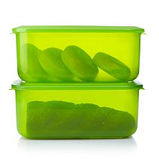 Debbie Meyer GreenBoxes™ Home Collection Breadbox Set