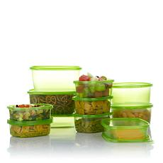 Debbie Meyer UltraLite GreenBoxes™ 24-piece Set
