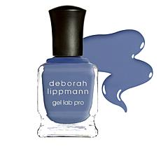 Deborah Lippmann Gel Lab Pro Nail Color - My Boyfriend's Back