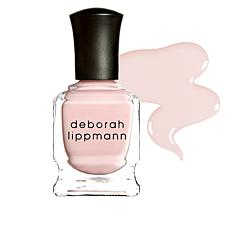 Deborah Lippmann Nail Lacquer - Before He Cheats