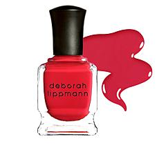 Deborah Lippmann Nail Lacquer - It's Raining Men