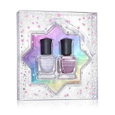 Deborah Lippmann Shining Star 2-piece Gel Lab Pro Set