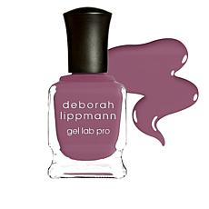 Deborah Lippmann Sweet Emotion Gel Lab Pro Lacquer
