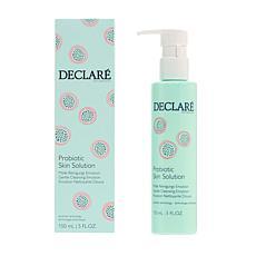 Declaré Gentle Cleansing Emulsion Bottle 5 oz.